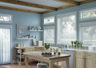 Are Cellular shades out of style?